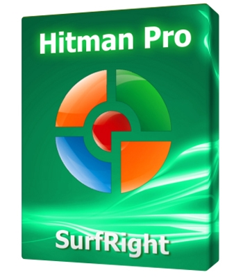 : Hitman Pro 3.7.14 Build 280 Multilingual inkl.German