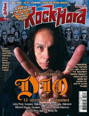 Rock Hard - Page 4 Rh-4449eb1