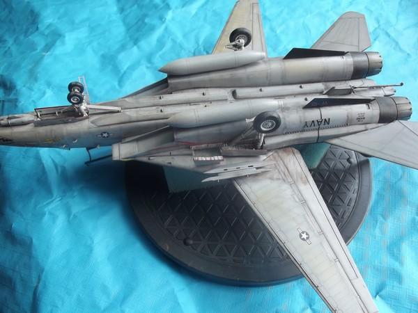 F14D super tomcat Dscf6127-45f0db1