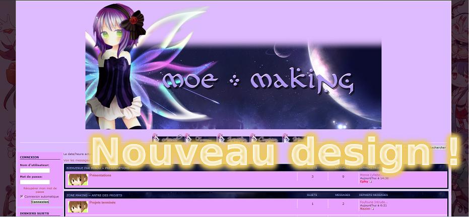 1ere news Moemaking-44d1233