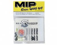 Valves amortisseur MIP Mip12101_1-46cb0bc