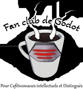 Énigme 276 : Le parcours de la bille Godotclub01-4415518