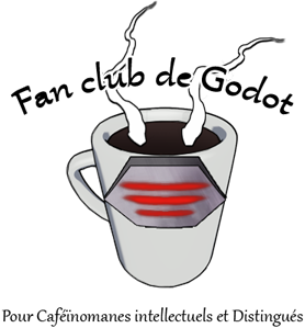 Le studio Ghibli ~ Godotclub01-4415518