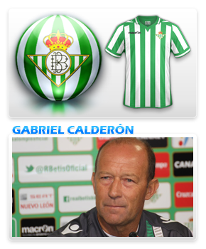 J.31: R Betis B vs Malaga CF, Lunes 31 a las 22:00h. Betcal1-44b4dcc