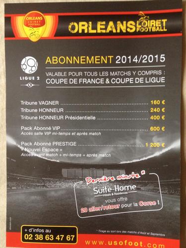 [2014-2015] Ligue 2 Sans-titre-1-4592182
