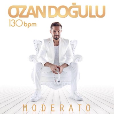 Ozan Do�ulu & Kenan Do�ulu - B�y�k Y�r�r�m (2014) Tek Mp3 indir