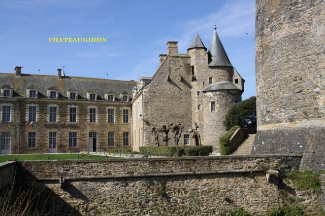 W Bretagne intérieur sortie de quelques jours Bretagne-int-rieur-013-44ae58c