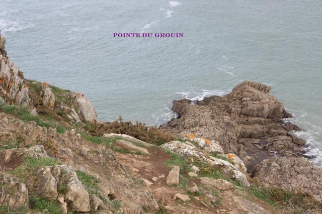 W Bretagne intérieur sortie de quelques jours Bretagne-int-rieur-136-44aef98