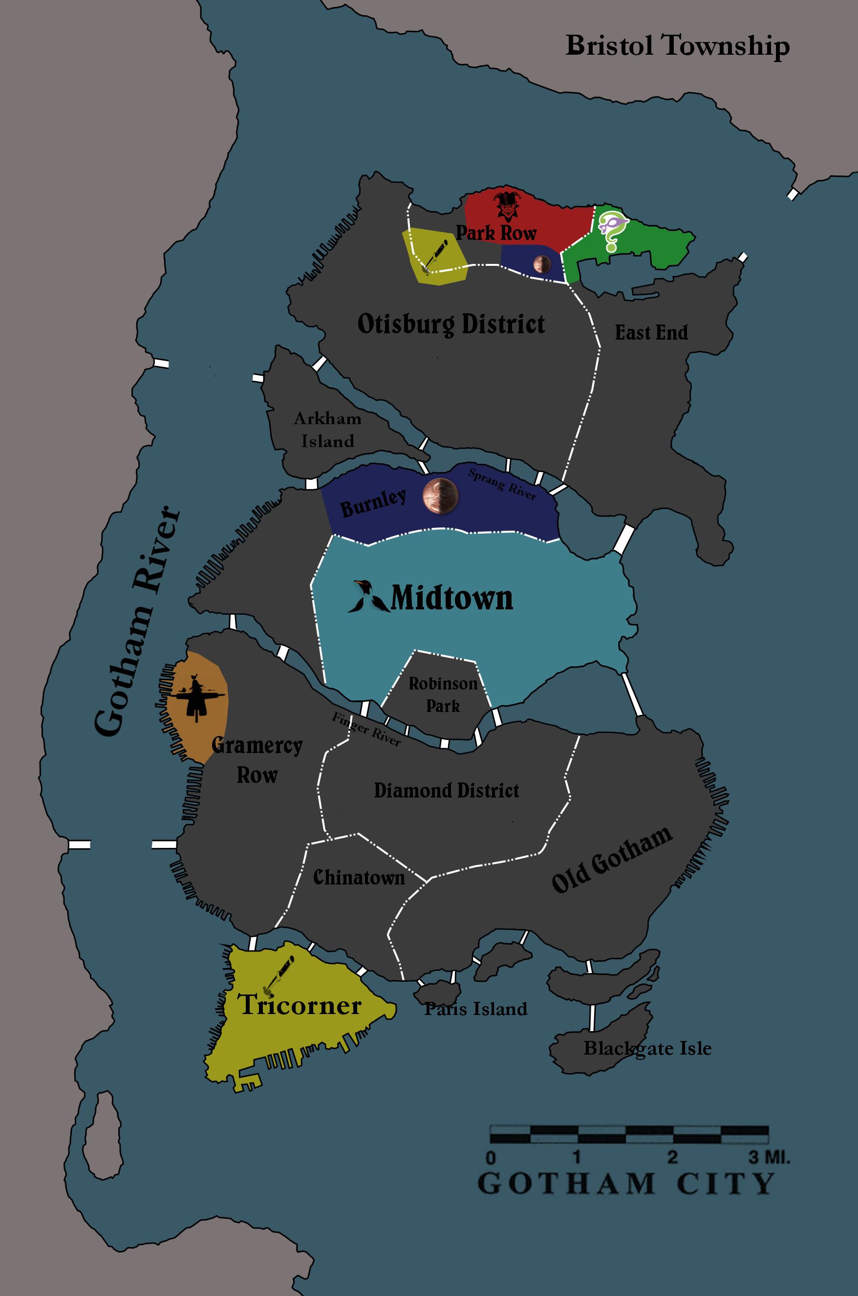 Carte des Territoires et des Zones d'Influence - Page 3 Gotham-gang-44907b3