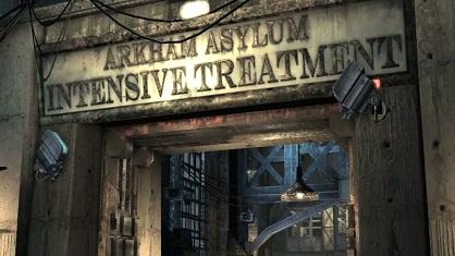 Histoire de l'Asile d'Arkham Ark_mansintensive...rance_01-4470a67