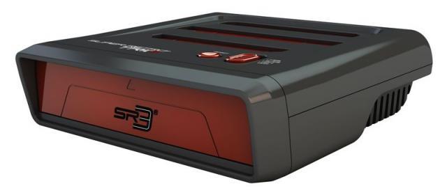 Super Retro Trio, nueva consola para jugar clásicos de NES, SNES y Genesis-http://img101.xooimage.com/files/a/0/0/40-43d7e26.jpg