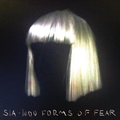 Sia - 1000 Forms Of Fear (2014) Full Alb�m indir