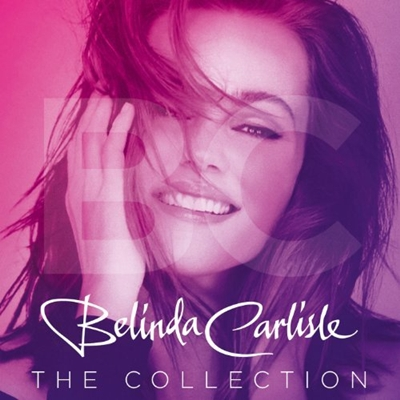 Belinda Carlisle - The Collection (Deluxe Edition) (2014) Full Alb�m indir