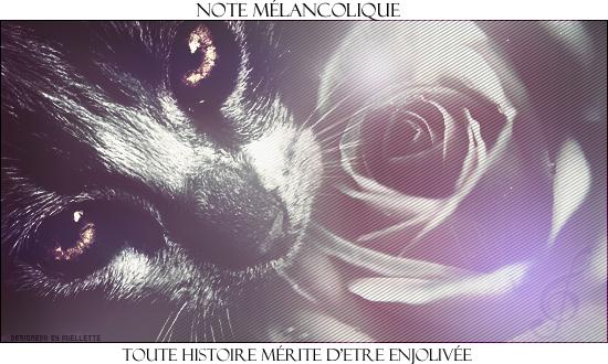 Bouh .__. Melan_modifi--1-43e0973