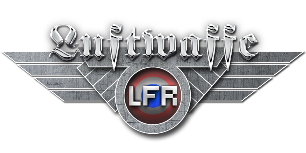 =Luftwaffe Francophone=