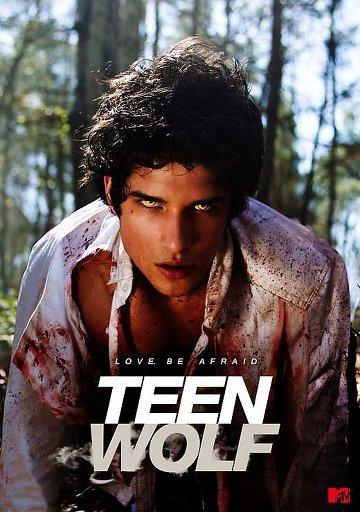 Les series que vous aimez Teen-wolf-tv-movi...20705967-44bd549