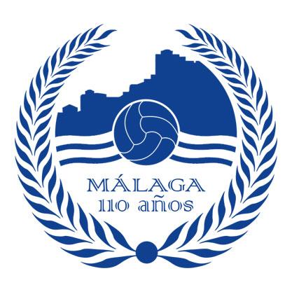 El Málaga busca su logo histórico con un concurso - Página 2 1-4588ac2